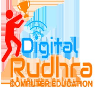 Digital Rudhra