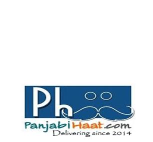 Panjabi Haat