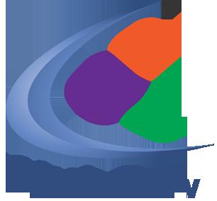YashParv