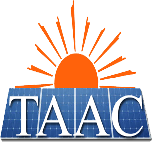 Taac Solar