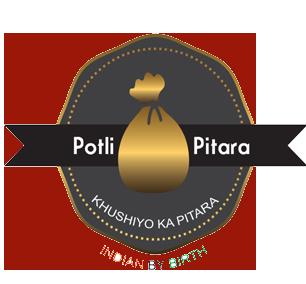 Potlipitara
